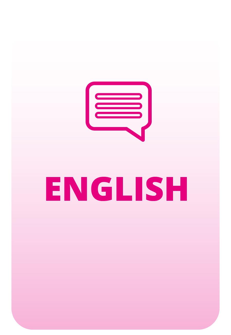 English-Bottom